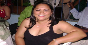 Elbami 51 years old I am from Santiago/Santiago, Seeking Dating Friendship with Man