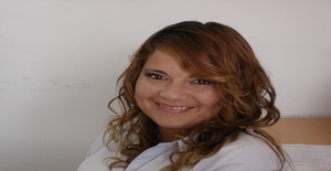 Ginbaby 43 years old I am from Quito/Pichincha, Seeking Dating Friendship with Man