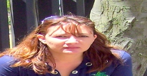 Coribu 47 years old I am from Quito/Pichincha, Seeking Dating Friendship with Man