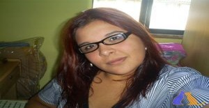 Carola710 36 years old I am from Santiago/Región Metropolitana, Seeking Dating Friendship with Man