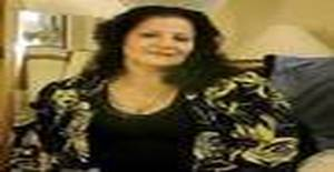 Terezota 64 years old I am from Bruxelles/Bruxelles, Seeking Dating Friendship with Man