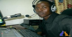 Chuchel 30 years old I am from Maputo/Maputo, Seeking Dating Friendship with Woman