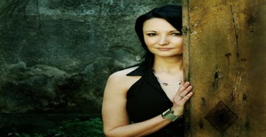 Alexandraconde 37 years old I am from Coimbra/Coimbra, Seeking Dating Friendship with Man
