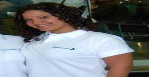 Barbieth 36 years old I am from Caracas/Distrito Capital, Seeking Dating Friendship with Man
