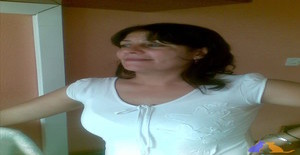 Ndiwa40 52 years old I am from Rabat/Rabat-sale-zemmour-zaer, Seeking Dating Marriage with Man