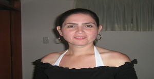 Pava1980 38 years old I am from Medellin/Antioquia, Seeking Dating Friendship with Man