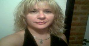 Darly_ 41 years old I am from Resistencia/Chaco, Seeking Dating with Man