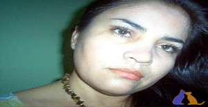Astromelia1 42 years old I am from Santa Marta/Magdalena, Seeking Dating Friendship with Man