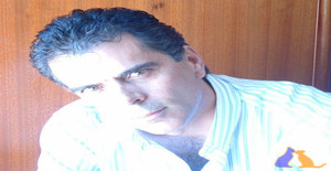Mago64 54 years old I am from Puerto Barrios/Izabal, Seeking Dating Friendship with Woman