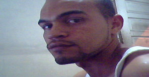 Chichodilo 34 years old I am from Santo Domingo/Santo Domingo, Seeking Dating with Woman