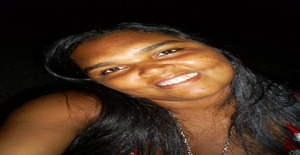 Drdrika 42 years old I am from Itaborai/Rio de Janeiro, Seeking Dating Friendship with Man