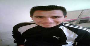 Chichosolterito 32 years old I am from Quito/Pichincha, Seeking Dating with Woman