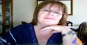 Marla18 72 years old I am from Lisboa/Lisboa, Seeking Dating Friendship with Man