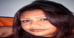 Nayeliz 34 years old I am from Ponce/Ponce, Seeking Dating Friendship with Man