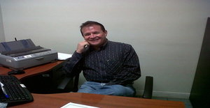 Bebeto891 54 years old I am from Manta/Manabí, Seeking Dating Friendship with Woman