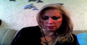 Myariam_777 58 years old I am from Iztapalapa/Estado de México (edomex), Seeking Dating Friendship with Man