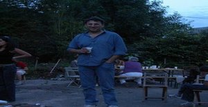 Zarko 55 years old I am from Bruxelles/Bruxelles, Seeking Dating Friendship with Woman