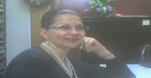 Lili2062 56 years old I am from San José/San José, Seeking Dating Friendship with Man