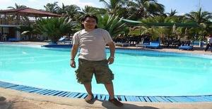 Loganssss 35 years old I am from Lima/Lima, Seeking Dating Friendship with Woman
