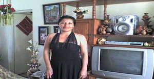 Caxdil 49 years old I am from Chiclayo/Lambayeque, Seeking Dating Friendship with Man
