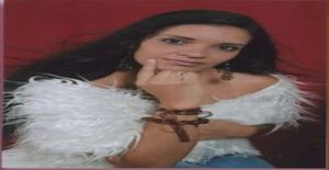 Lachola 42 years old I am from Cali/Valle Del Cauca, Seeking Dating Friendship with Man