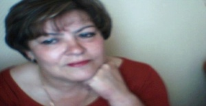 Lena329 59 years old I am from Paris/Ile-de-france, Seeking Dating Friendship with Man