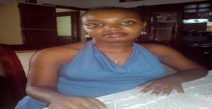 Nituu 31 years old I am from Maputo/Maputo, Seeking Dating Friendship with Man