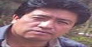 Reydavid1 51 years old I am from Huanuco/Huanuco, Seeking Dating Friendship with Woman