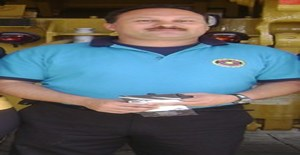 Wadoguate 48 years old I am from Mixco/Guatemala, Seeking Dating Friendship with Woman
