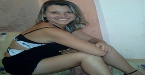 Katycrys 40 years old I am from Porto Alegre/Rio Grande do Sul, Seeking Dating Friendship with Man