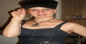 Karialexand 42 years old I am from Madrid/Madrid, Seeking Dating Friendship with Man
