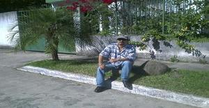 Edwinnumberone 69 years old I am from Guatemala/Guatemala, Seeking Dating Friendship with Woman