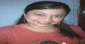 Lisnert 38 years old I am from Caracas/Distrito Capital, Seeking Dating Friendship with Man