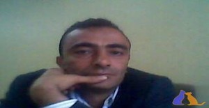 Pasa67 42 years old I am from Kayseri/Central Anatolia Region, Seeking Dating Friendship with Woman