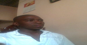 Marijauana 32 years old I am from Maputo/Maputo, Seeking Dating with Woman