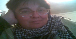 Zezypyn 57 years old I am from Santiago/Región Metropolitana, Seeking Dating Friendship with Man