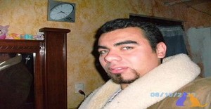 Mensexx 32 years old I am from Saltillo/Chiapas, Seeking Dating with Woman