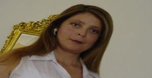 Maninhabacana 49 years old I am from Quito/Pichincha, Seeking Dating Friendship with Man