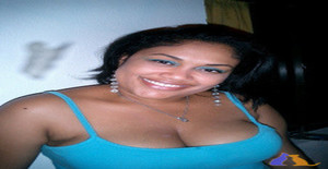 Bocasexy1 41 years old I am from Santo Domingo/Santo Domingo, Seeking Dating Friendship with Man