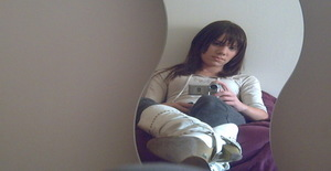Saradevians 29 years old I am from Olesa de Montserrat/Cataluña, Seeking Dating Friendship with Man