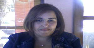 Lindaindes 34 years old I am from Santana/Ilha da Madeira, Seeking Dating Friendship with Man