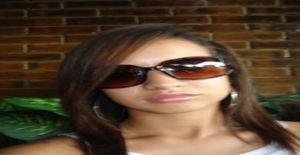 Mafer58 28 years old I am from Guatemala/Guatemala, Seeking Dating Friendship with Man