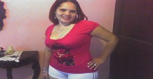 Yohelmi 38 years old I am from Santo Domingo/Santo Domingo, Seeking Dating Friendship with Man