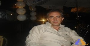 Ojo1halcon 60 years old I am from Guayaquil/Guayas, Seeking Dating Friendship with Woman
