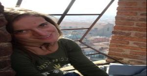 Interistaforever 38 years old I am from Ascoli Piceno/Marche, Seeking Dating Friendship with Man