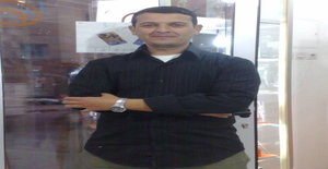 Mozare 51 years old I am from Rabat/Rabat-sale-zemmour-zaer, Seeking Dating Friendship with Woman