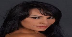 Stella77 44 years old I am from Caracas/Distrito Capital, Seeking Dating Friendship with Man