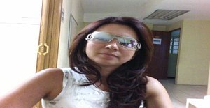Rhoanny 47 years old I am from Maracaibo/Zulia, Seeking Dating Friendship with Man