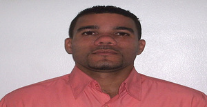 Sirueg23 39 years old I am from Santo Domingo/Santo Domingo, Seeking Dating Friendship with Woman