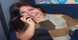 Angelito82 35 years old I am from Cali/Valle Del Cauca, Seeking Dating Friendship with Man